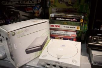 retro_consoles_05