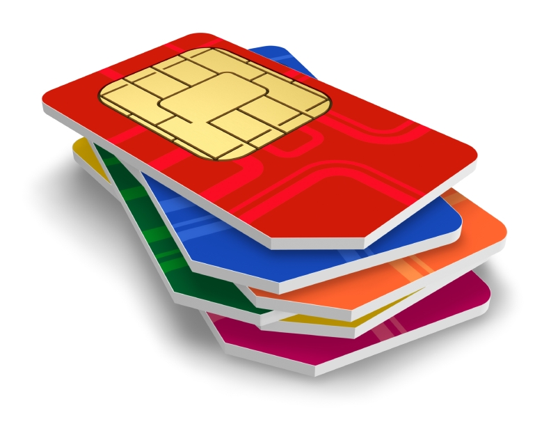 Set-of-color-SIM-cards-000017993219_Small.jpg-940x0