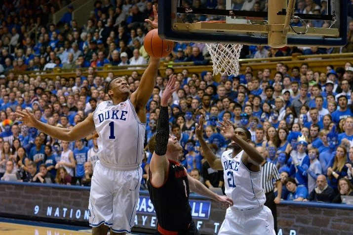 Duke's-final-ACC-game-with-Maryland