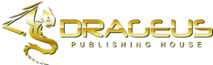 Logo drageus