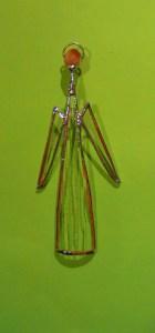 andel-22cm-hlavahnedy-achat-na-sv-zelenem