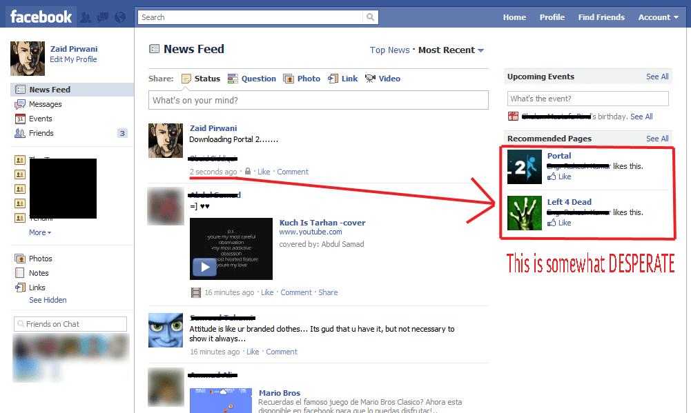 Картинки по запросу facebook contextual advertising