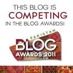 pakistan-blog-awards-2011-nominate-blog-002