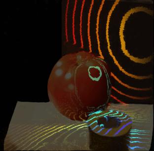 tomato-light-capture-trillion-fps