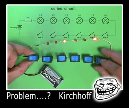 simple-series-circuit-with-not-so-simple-output