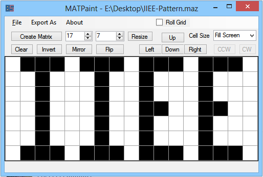 MATPaint-app-snapshot