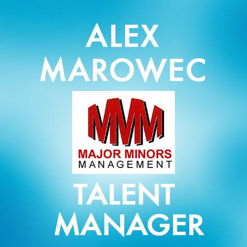 MajorMinors