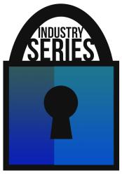 Industry Series 2