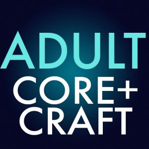 Adult-Tweens-Core-Craft