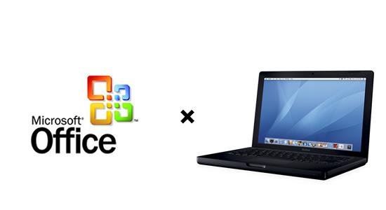 office_mac
