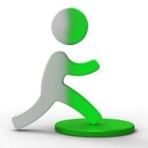 Przekształcenie działalności gospodarczej osoby fizycznej w jednoosobową spółkę kapitałową