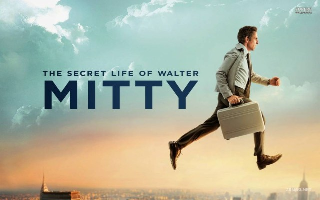 walter-mitty-the-secret-life-of-walter-mitty-25100-1680x1050