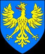 herb piastow z opolsko-raciborskiej