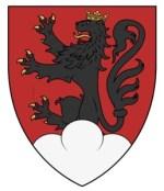 herb rodziny von Zierotin