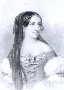 Izabela Jagiellonka