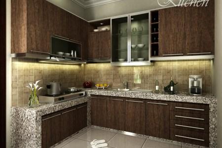 kitchenset1