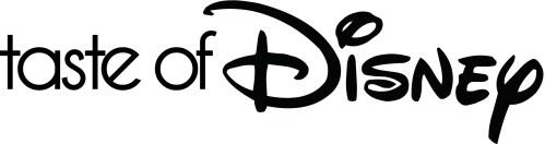 Taste of Disney