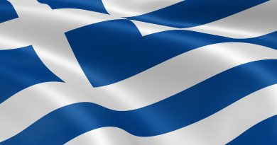 greekflag1