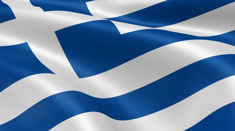 greekflag1