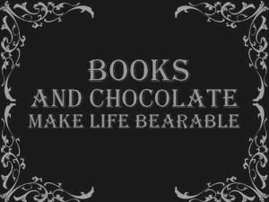 books_choc