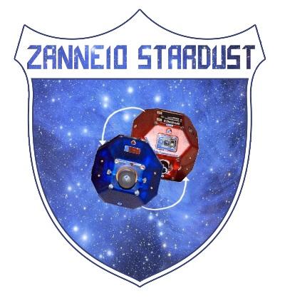 Το Ζάννειο στον τελικό του Zero Robotics 2016-17