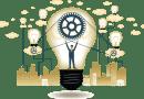 Όμιλοι Δημιουργικότητας και Αριστείας στο Ζάννειο Πειραματικό Λύκειο κατά το σχολικό έτος 2017-2018