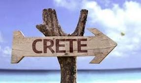 crete_1