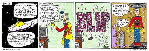 comic-2011-07-04-Captain-Charlie.jpg