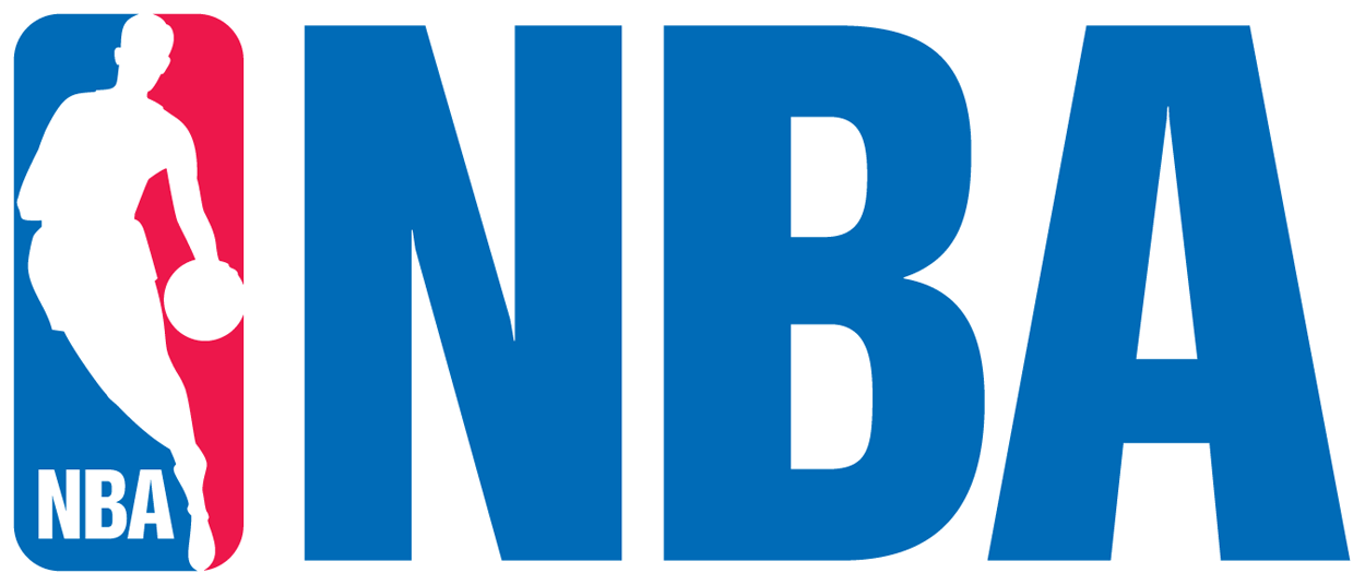 NBA官方中文网