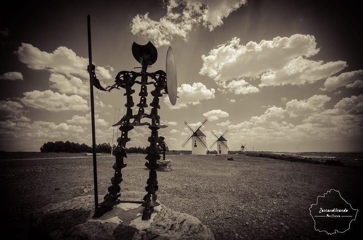 Don_Quijote_escultura_Mota_Cuervo