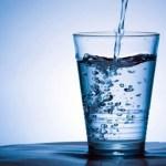 体に良い水は 健康的な水を考える