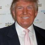 アメリカ大統領選 トランプが大統領になると日本は…。