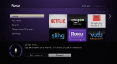 roku-voice-search