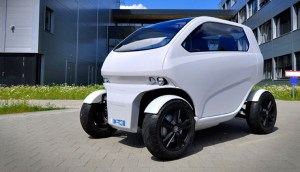 EO-smart-car-2-1-740x425