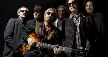Tom-Petty-and-the-Heartbreakers-