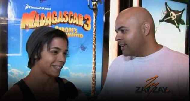 CaptureMadagascar3 Featured