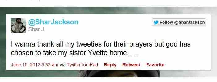CaptureTwitter Yvonne