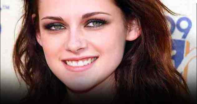 Celebs-Kristen-Stewart-Twilight-Series featured