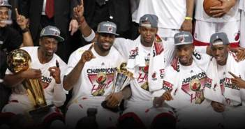 Miami-Heat-crowned-NBA-Champions, featured