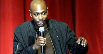 dave-chappelle-09
