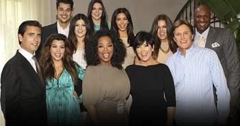 oprah-440 Featured