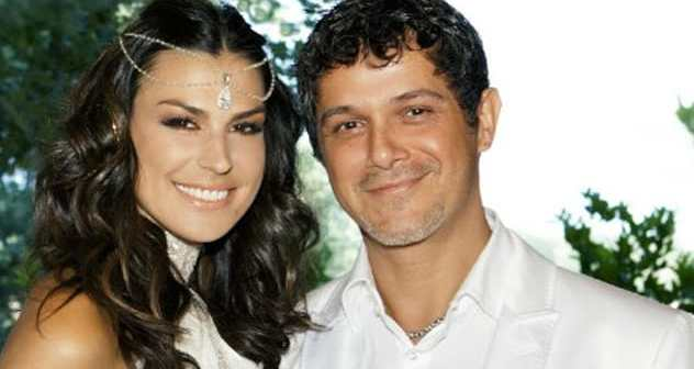 spanish-oop-singer-marries1-455x360