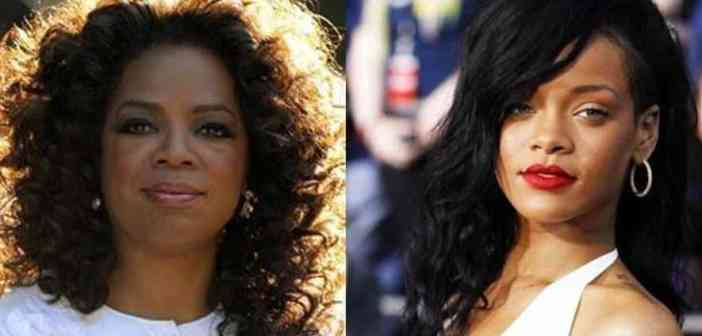 282599-rihanna-oprah-on-next-chapter