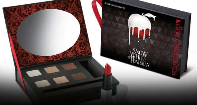 Diego-Dalla-Palma-Snow-White-The-Huntsman-makeup-palette Featured