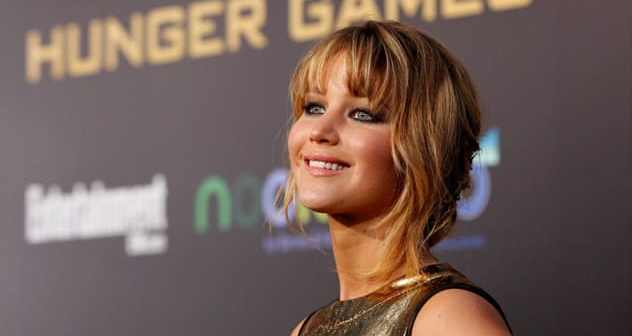 catching-fire-jennifer-lawrence-interview-6-30