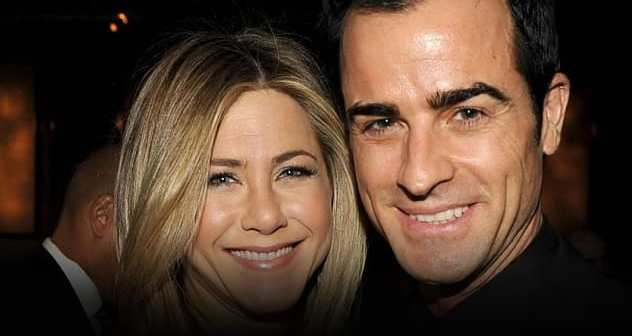 jennifer-aniston-engaged-to-justin-theroux featured