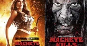 654 machete kills front image