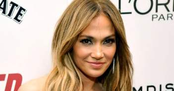 _jennifer-lopez-zoom