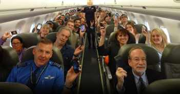 jetblue-electronic-devices-in-flight featured