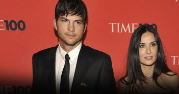 kutcher moore divorce finalized featured